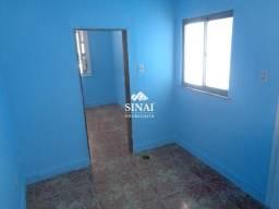 Apartamento - CORDOVIL - R$ 800,00