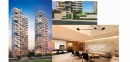 Apartamento à venda, 5 quartos, 4 suítes, 5 vagas, Joquei - Teresina/PI