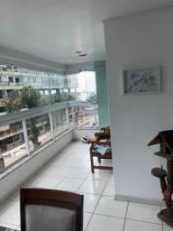 Murano Imobiliária vende apartamento de 3 quartos em Itaparica, Vila Velha - ES.
