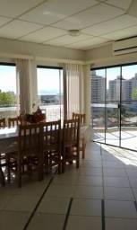Apartamento à venda com 3 dormitórios em Trindade, Florianópolis cod:2371