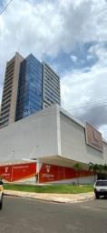 sala comercial Aracati Office