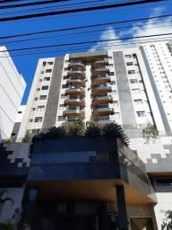 Apartamento à venda com 3 dormitórios em Centro, Juiz de fora cod:3141