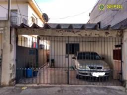 Casa com 2 dormitórios à venda, 200 m² por R$ 370.000,00 - Vila Primavera - São Paulo/SP