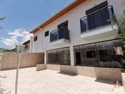 Vendo Casa na Região Central- Socorro,SP