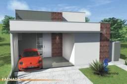Casa à venda no bairro Jardim San Marco - Ribeirão Preto/SP