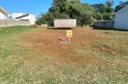 Terreno à venda em Fraron, Pato branco cod:930198