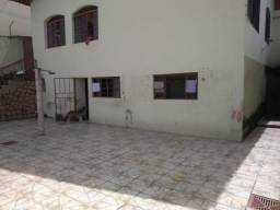 Casa à venda, 3 quartos, 2 vagas, Dom Silvério - Belo Horizonte/MG