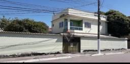 Casa com 4 dormitórios à venda, 250 m² por R$ 600.000,05 - Guaranhuns - Vila Velha/ES