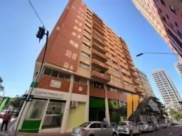 Apartamento com 5 quartos no Edifício Glória - Bairro Centro em Londrina