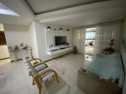 Apartamento de alto padrão 4 quartos