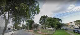 Terreno à venda em Alto da rua xv, Curitiba cod:TE0038_AMEX