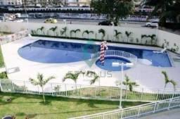 Apartamento à venda com 2 dormitórios em Cascadura, Rio de janeiro cod:M25216