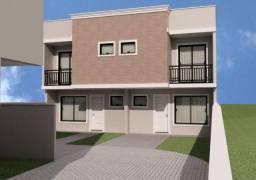 Casa à venda com 3 dormitórios em Bairro alto, Curitiba cod:SO0013_Z15