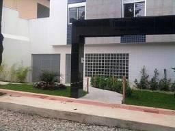 Apartamento à venda, 4 quartos, 3 vagas, Alto Barroca - Belo Horizonte/MG