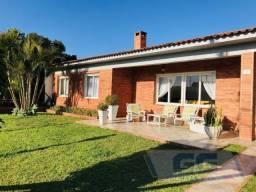Casa 4 dormitórios ou + para Venda em Balneário Pinhal, Centro, 4 dormitórios, 1 suíte, 2