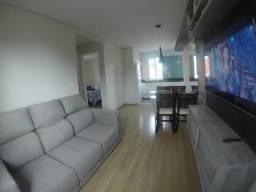 Apartamento à venda com 2 dormitórios em Bairro alto, Curitiba cod:AP0045_Z15