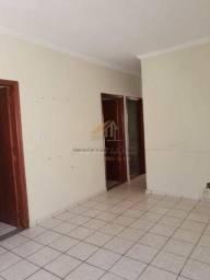 Casa à venda com 3 dormitórios em Adelino simioni, Ribeirão preto cod:56318