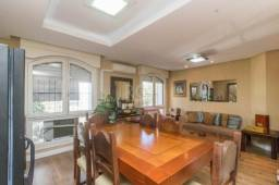 Apartamento à venda com 3 dormitórios em Moinhos de vento, Porto alegre cod:EL56356788