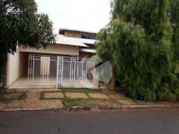 Casa com 3 dormitórios à venda, 120 m² por R$ 300.000,00 - Jardim Novo Horizonte - Rolândi