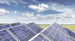 Energia Fotvoltaica Economize mais Energia