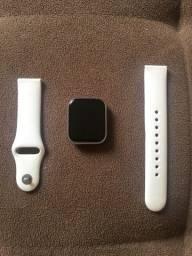 Smartwatch Relógio I5 Inteligente Wearfit