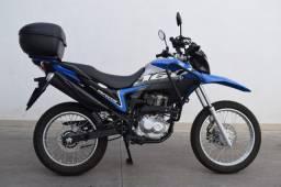 Honda NXR 160 Bros 2020/2020