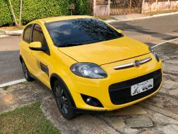 Fiat Pálio Sporting 1.6 16v
