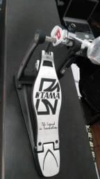 Pedal de Bateria Tama