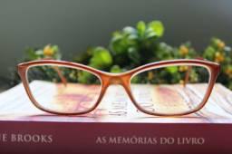 Armação de óculos de grau Klipling