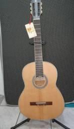 Violão Tagima