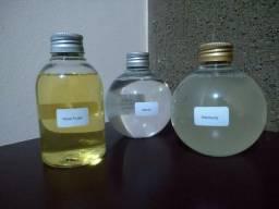 Vendo aromatizantes para ambientes