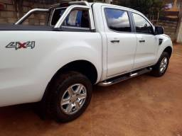 Ranger xlt automática 3.2 4x4 diesel 13/14