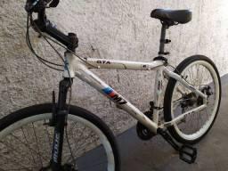 BICICLETA GTA M7 ARO 26