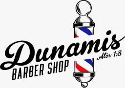 Procura-se Barbeiro Com Experiência