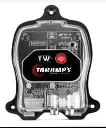 Transmissor Taramps Master