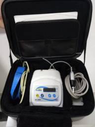 Motor de implantes / endodontia