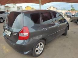 Honda fit 2007 2008