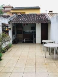 Duplex com 2 suítes - Mirante da Lagoa (COD. 1.418)