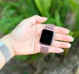 Relógio Smart Wacth P70 PRO (Entrega Grátis)