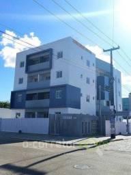 Apartamento para vender, Cristo Redentor, João Pessoa, PB. Código: 00591b