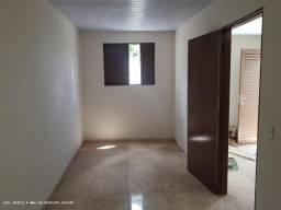 Edicula Para Locação Vila Comercial Leal Imoveis 3903-1020