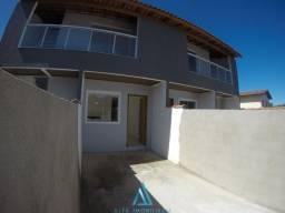 AA - Oportunidade Casa com 3 dormitórios no centro da Serra