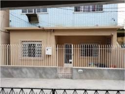 Casa 3qts em Olinda - Nilópolis/RJ - Aluguel