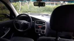 Siena 2008