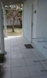 Casa aluguel veraneio Torres RS