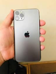 Apple iPhone 11 Pro Max urgente barato