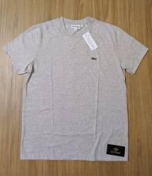 Camisetas de qualidade das mais variadas marcas!!