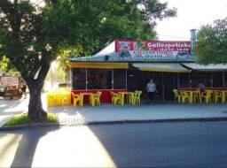 Ponto comercial (Restaurante) na Tamandaré , Porto Alegre
