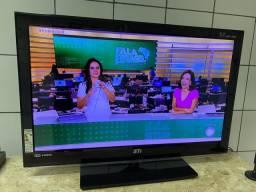 Tv STI