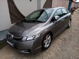 Honda Civic 2008 Manual